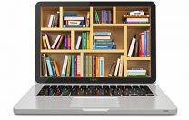 S-a lansat EduOnline, cea mai mare bibliotecă de resurse educaționale digitale în limba română