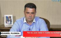 """Daniel Florea nu mai cumpără telefoane pentru elevii din sector, ci tablete: """"Vom fi nevoiți să alocăm mai multe fonduri"""""""