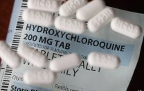 """The Lancet revine asupra studiului referitor la hidroxiclorochină: """"Au apărut probleme științifice serioase"""""""
