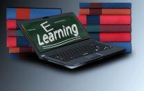 Școlile private  își oferă ajutorul pentru implementarea învățământului online în sistemul public