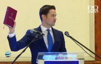 Libertatea: Mai mulți parlamentari PSD și PNL încearcă să blocheze educația sexuală în școli