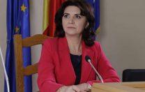 EXCLUSIV Monica Anisie: Școlile private vor putea participa la programul de școli pilot