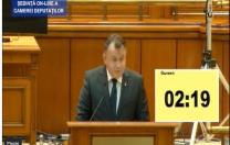 """Nelu Tătaru: """"Nu s-a terminat!"""""""