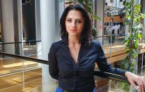 """Ramona Strugariu, europarlamentar: """"Educația sexuală nu e despre ciclu. E despre ieșirea din feudalism"""""""