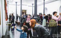 Rețeaua Națională a Muzeelor din România propune 16 măsuri nedesare redeschiderii muzeelor pentru public