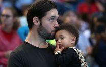 """Alexis Ohanian a plecat din conducerea Reddit pentru a lăsa locul unei persoane de culoare: """"Pentru când fiica mea o să mă întrebe: <Tu ce ai făcut?>"""""""
