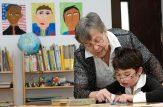 DEUTSCHE SCHULE BUKAREST – Școala Primară