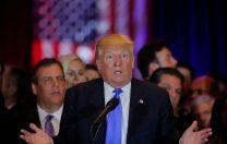 """Farsă prezidențială. Donald Trump și echipa sa, păcăliți de """"armata"""" adolescenților de pe TikTok"""
