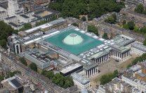 7 iunie 1753: A fost semnat actul de naștere a British Museum