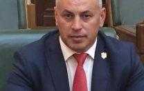 Daniel Moroșanu, prim-vicepreședintele PNL Vrancea, a picat Bacalaureatul. La proba de Limba română a luat nota 3,60