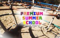 Școala de vară – International Premium School of Bucharest