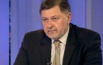 Alexandru Rafila: Activitatea didactică trebuie să înceapă. Esențial este ca personalul din grădinițe să fie antrenat