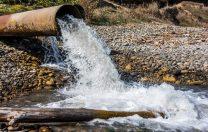 El Mundo: SARS-Cov-2, depistat în mostre de ape reziduale din Barcelona, recoltate în martie 2019