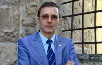 """Președintele Academiei Române acuză """"cercuri oficioase ale Budapestei"""" de retorică rasistă la adresa românilor"""
