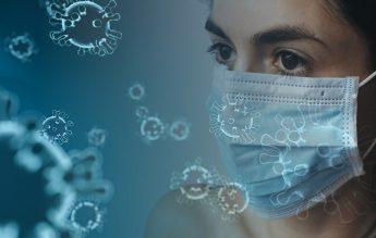 """Societatea Română de Epidemiologie roagă populația """"insistent"""" să respecte măsurile de protecție"""