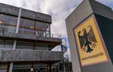 Cine trebuie să facă educație sexuală: statul sau părinții? Ce a decis Curtea Constituțională din Germania