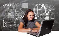 Soluții la îndemână pentru digitalizarea educației