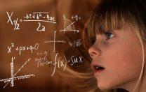 Matematica este despre momente AHA!