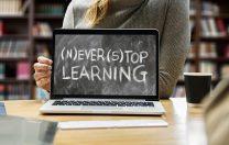 Resurse şi soluţii pentru dezvoltarea cursurilor online