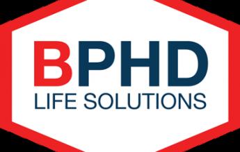 BPHD:  Vom retrage oferta de sponsorizare pentru încă 32 de noi aparate de plasmafereză,  din cauza dezinteresului și blocajelor birocratice