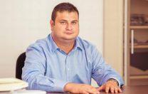 """Ce studii are deputatul Mitică Mărgărit, devenit celebru după ce a scris că deține """"ciasuri de mână"""""""