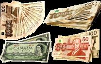 Elevii din Ontario vor avea Alfabetizare financiară în programa școlară, începând din clasa I