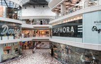 Ministrul Economiei: Mall-urile s-ar putea deschide pe 15 iunie, fără locuri de joacă și cinematografe