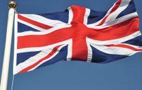 Părinții din Marea Britanie vor fi amendați, dacă nu își trimit copiii la școală din toamnă