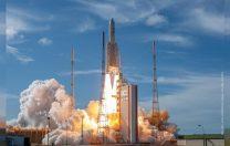 România are o datorie de peste 115 de milioane de euro la Agenția Spațială Europeană