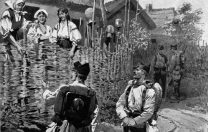 Cum au reacționat unii români la epidemia de holeră: Credeau că vor fi otrăviți în spitale și ascundeau bolnavii