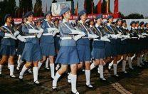 31 iulie 2020: Uniunea Tineretului Comunist anunță că a fost exclusă din Partidul Comunist din România