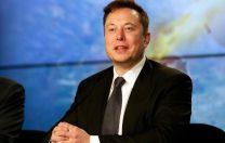 Elon Musk anunță un cip care le va permite oamenilor să-și transmită muzică direct în creier
