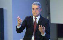 Răspunsul europarlamentarului Dragoș Pîslaru pentru Selly: o analogie între Riga Crypto și PNL