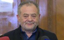 """FAKE NEWS la nivel înalt. G4Media: """"Nu există coronavirus"""", ar fi declarat Dumitru Buzatu, șeful CJ Vaslui"""