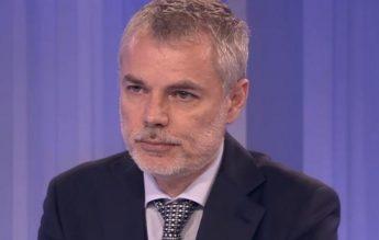 Dr. Mihai Craiu: Care sunt semnele de deshidratare acută la copii și ce trebuie să facem în această situație