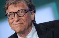 """Bill Gates, despre redeschiderea școlilor: """"Pentru elevii de vârste mici, beneficiile depășesc costurile"""""""