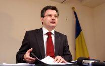 Mihnea Costoiu, despre absolvenții UPB: Acum zece ani plecau circa 80%, acum rămân circa 80% în ţară