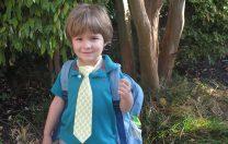 Asociația Școlilor Particulare: Date care susțin deschiderea fără restricții a grădinițelor și școlilor