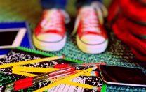 Ce scenarii pentru deschiderea anului școlar propune Asociația Școlilor Particulare