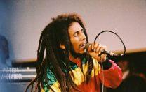Familia lui Bob Marley a lansat o reinterpretare a piesei One Love, pentru a susține UNICEF