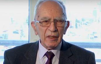 Epidemiologul Molnar Geza: Al doilea vârf de contaminări va fi depășit în două săptămâni