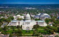 Școlile publice din Washington D.C. vor începe anul școlar online