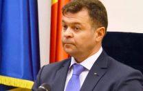 """Rectorul UVT, după declarația lui Miclea despre Iohannis: """"Golăneala nu trebuie să fie parte a atitudinii si limbajului dascălilor"""""""