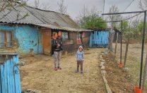 World Vision România: Doar 64% dintre cadrele didactice din mediul rural au organizat ore online