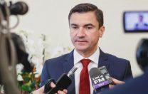 Primarul Mihai Chirica cere spații pentru școli de la universitățile din Iași