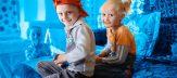 10 soluții pentru îmbunătățirea situației copiilor, propuse de Consiliul Elevilor, Boardul Copiilor si UNICEF