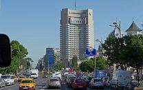 INSP modifică rata de infectare raportată în București, de la 3,11 la 2,65 la mie