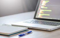 Doar 6% dintre profesori apreciază lucrurile noi învățate despre educația în mediul digital (cercetare realizată de Coaliția pentru Dezvoltarea României)