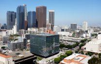 Los Angeles anunță testare în masă înainte de redeschiderea școlilor: peste 500.000 de elevi și 75.000 de angajați