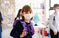 Anca Tîrcă: Cum ne pregătim să începem școala în siguranță